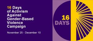 16days-logo-date[1]