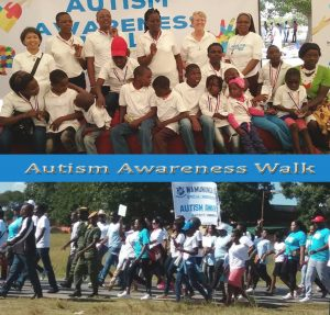 Awareness Walk Zambia web