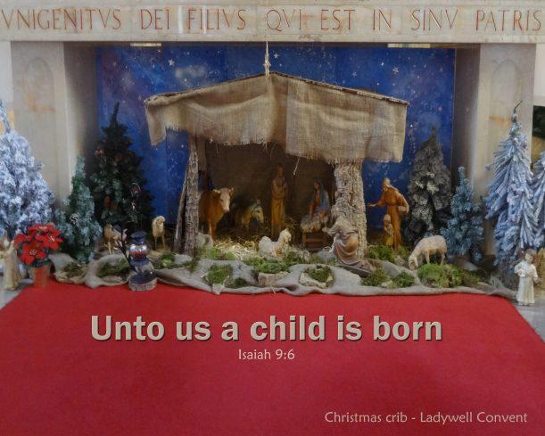 christmas-crib-ladywell
