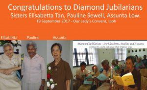 Diamond Jubilarians Msia web2