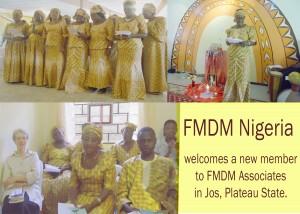 Nigeria Associates web