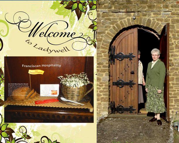 Hospitality is the hallmark of Ladywell