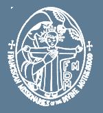 FMDM logo