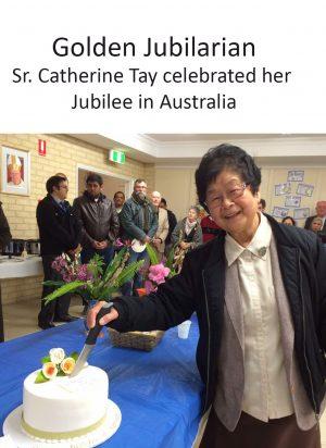 Catherine Jubilee web2
