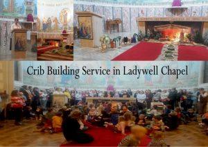 Crib building Ladywell 2018 web