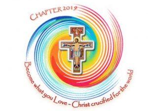 GC Logo web