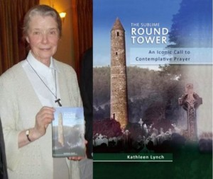The Sublime Tower: An Iconic Call to Contemplative Prayer by Sr. Kathleen Lynch, FMDM