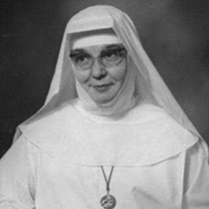 Mother Francis Spring