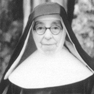 Sr Collette